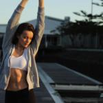 Pilates para suelo pélvico: Ejercicios recomendados y desaconsejados