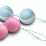 Guía sobre el uso de bolas chinas después del parto
