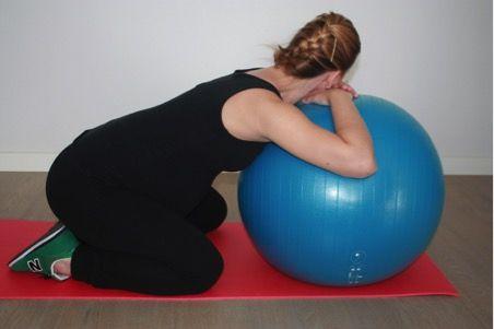 ligamento redondo del utero