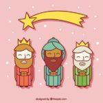 5 ideas originales de regalos para embarazadas
