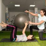 Rehabilitación suelo pélvico: ¿cómo evitar el dolor tras ejercicios inadecuados?