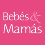 Logo Bebés y Mamás