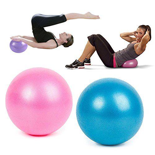 pelota pilates 25cm