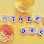 5 productos originales de salud pélvica para regalar algo diferente el Día de la Madre