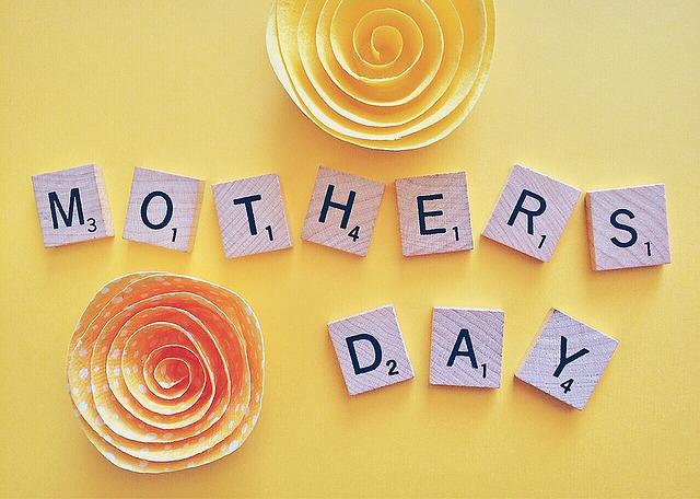 regalos día madre suelo pélvico