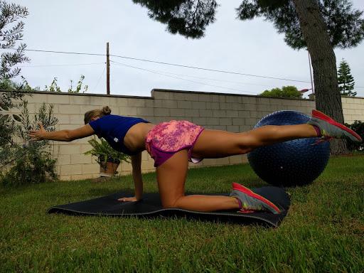 ejercicios faja abdominal