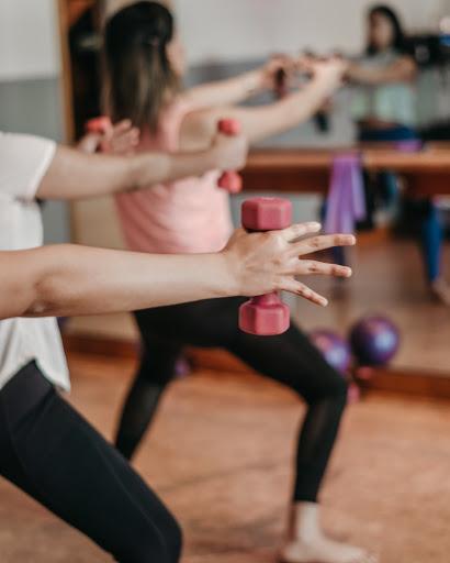 ejercicio tras episiotomía
